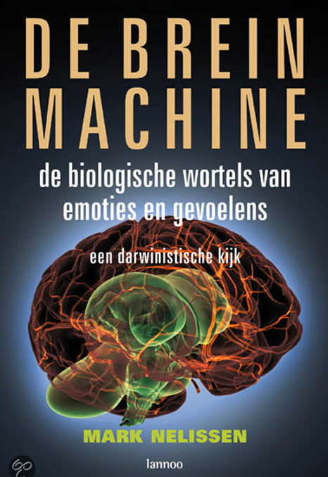 De brein machine