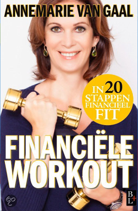 Financiele workout