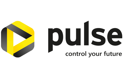 Pulse Business Solutions