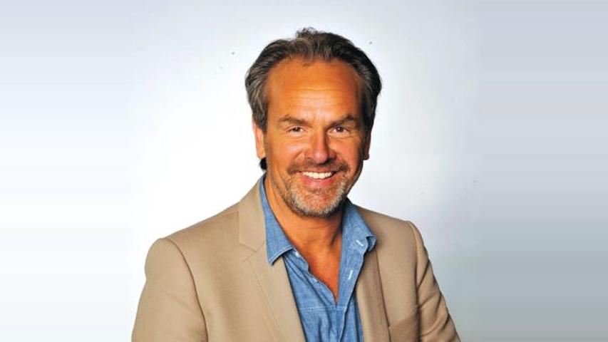 Bert Kuizenga
