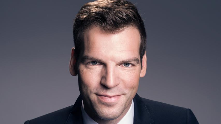 Maarten Bouwhuis