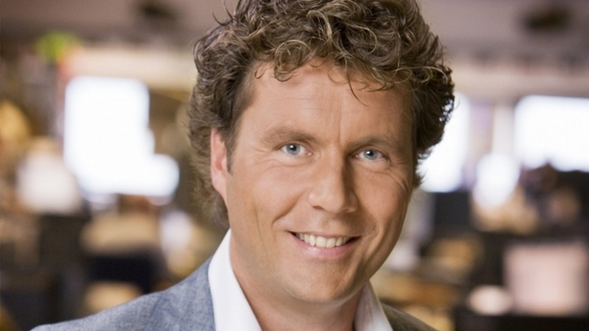 Dennis Wilt