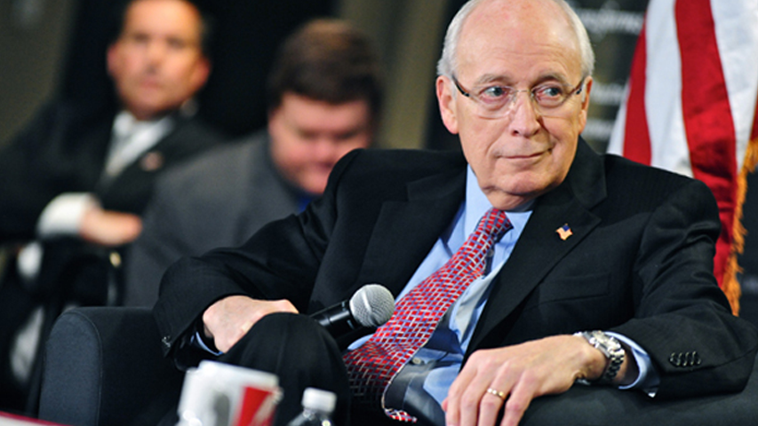 Meer informatie over dick-cheney.png