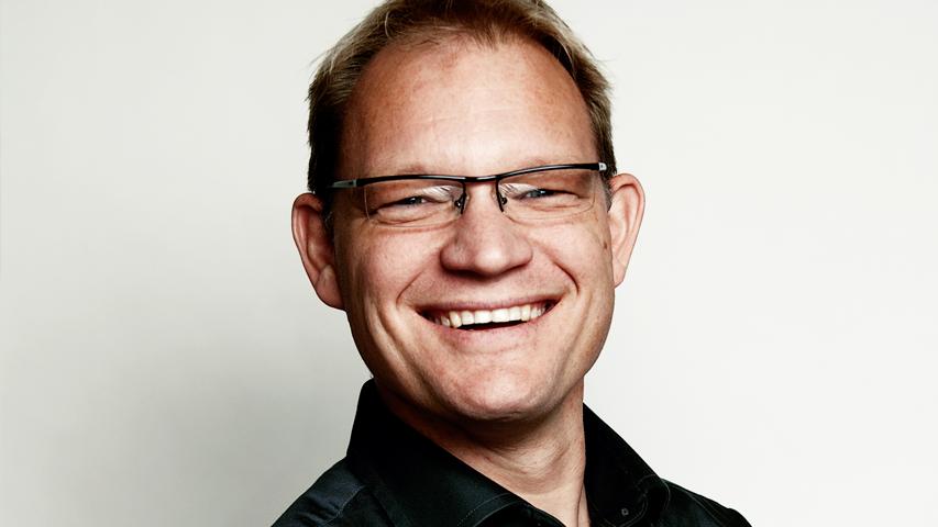 Meer informatie over spreker Henk-JanGeel
