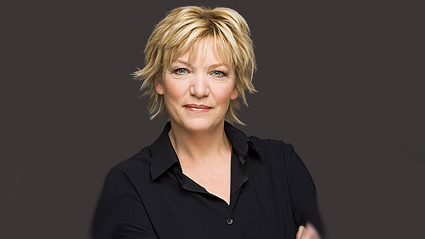 Maya Eksteen